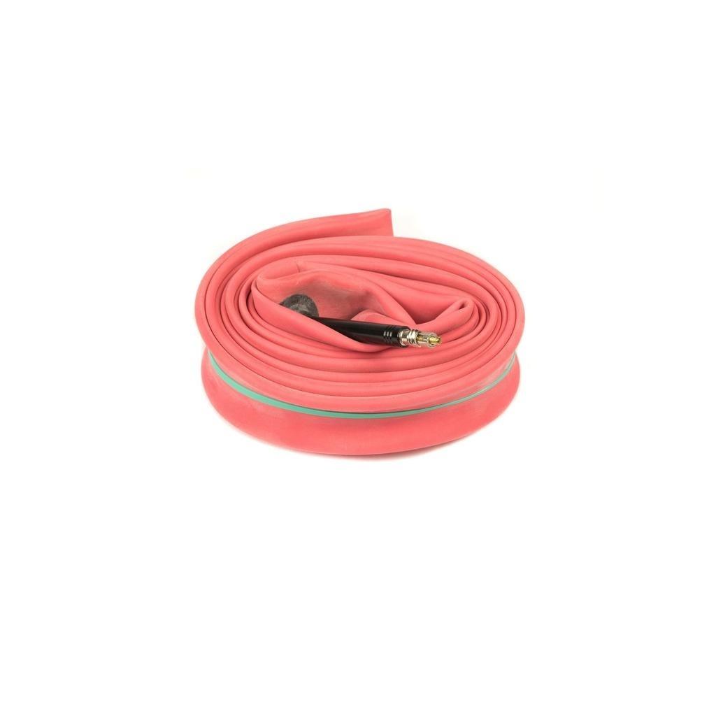 SILCA SILCA TUBE LATEX 700x24-30MM, 42MM PRESTA