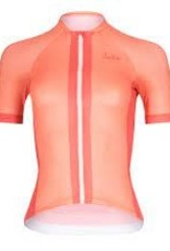ISADORE ISADORE JERSEY DEBUT WOMENS