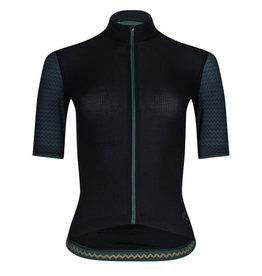 ISADORE ISADORE JERSEY CLIMBERS WOMEN