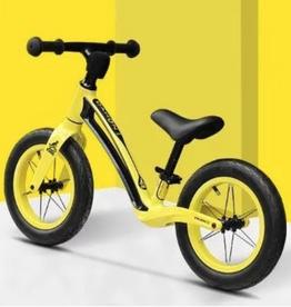 """DAHON DAHON BICYCLE BALANCE 12"""" TAM211"""