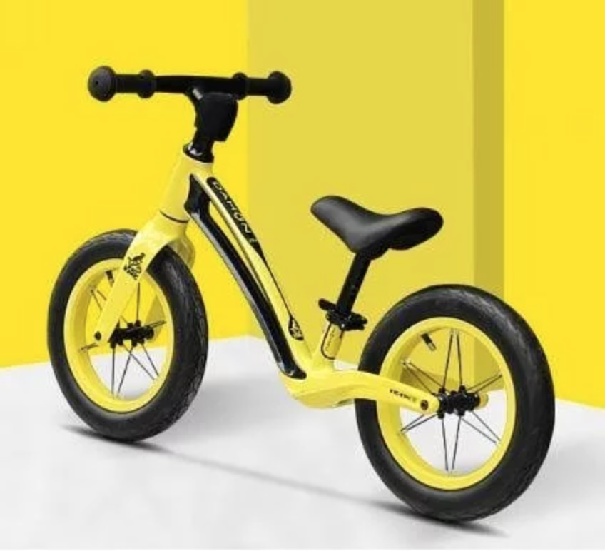 """DAHON DAHON Balance Bicycle 12"""""""
