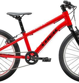 """TREK TREK BICYCLE 2021 WAHOO 20"""""""