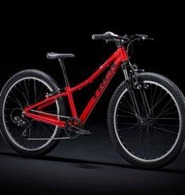 """TREK TREK BICYCLE 2021 WAHOO 24"""""""
