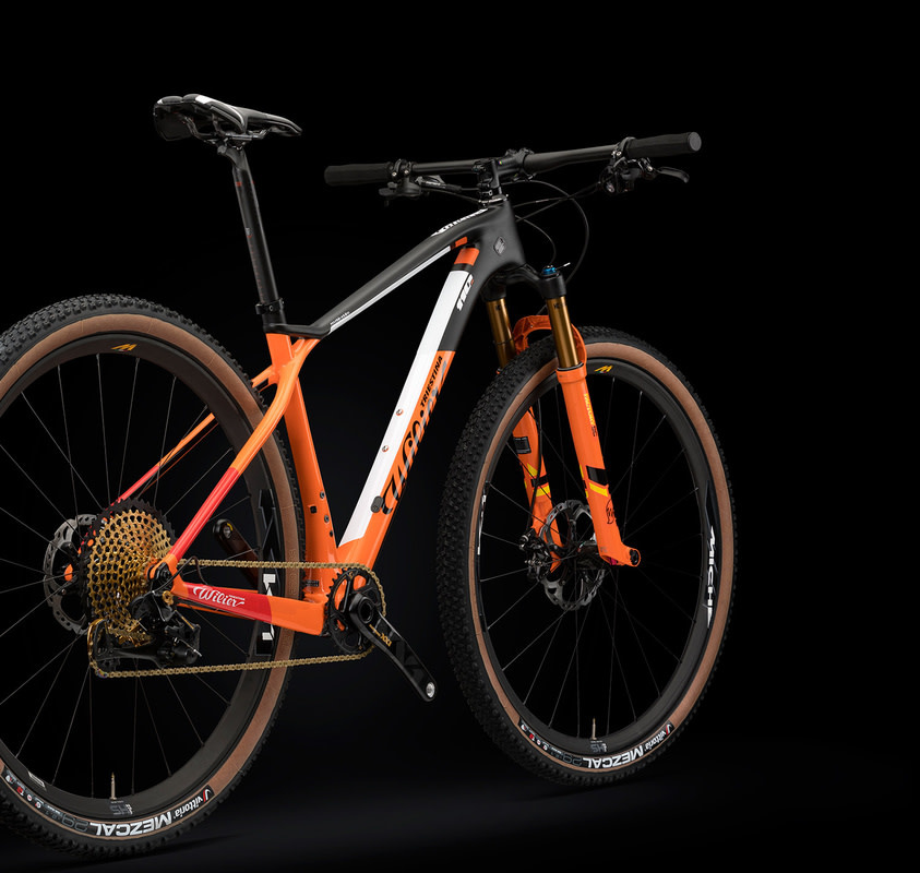 WILIER WILIER BICYCLE 110X