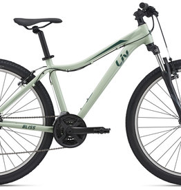 GIANT GIANT BICYCLE 2021 BLISS MTB