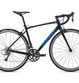 GIANT GIANT BICYCLE 2021 CONTEND 2 ROAD