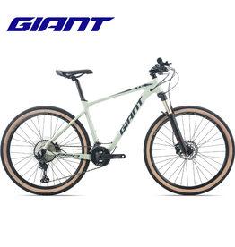 GIANT GIANT BICYCLE 2021 XTC 820