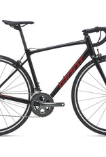 GIANT GIANT BICYCLE 2021 CONTEND SL 2 ROAD RIM