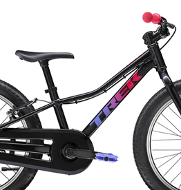 "TREK TREK BICYCLE PRECALIBER KIDS 20"""