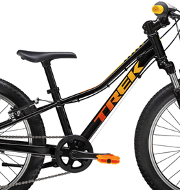 "TREK TREK BICYCLE 2021 PRECALIBER KIDS 20"""