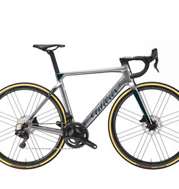 WILIER WILIER BICYCLE FILANTE SLR
