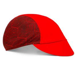 WILIER WILIER POP CAP
