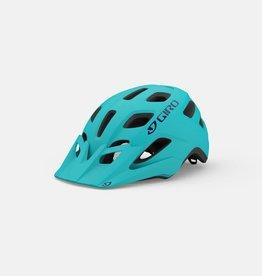 GIRO GIRO Tremor Youth Helmet