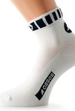 ASSOS ASSOS Spring/Fall Sock