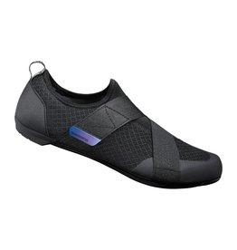 SHIMANO SHIMANO SH-IC100 SPD/SPD-SL-LOOK Indoor spinning shoe