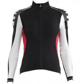 ASSOS ASSOS Women's long sleeve Jersey  IJ Intermediate S7