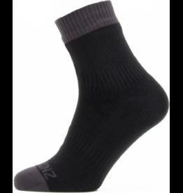 SEALSKINZ SEALSKINZ Sock Ankle length waterproof