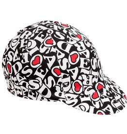 DE ROSA DE ROSA Cycling Cap Revo