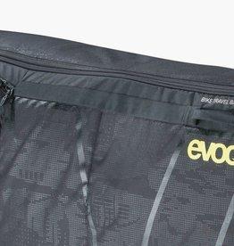 EVOC EVOC Travel Bike Bag Pro