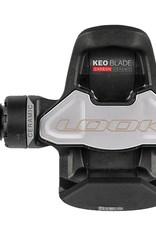LOOK LOOK KEO Blade Carbon Ceramic Road Pedal12nM