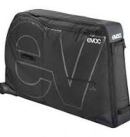 EVOC EVOC BIKE TRAVEL BAG