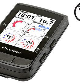 PIONEER PIONEER Cycling Computer SGX-CA600
