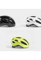 Bontrager BONTRAGER Starvos WaveCel Helmet