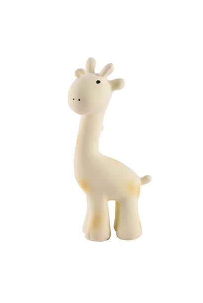 Tikiri Bijtspeeltje - Giraf