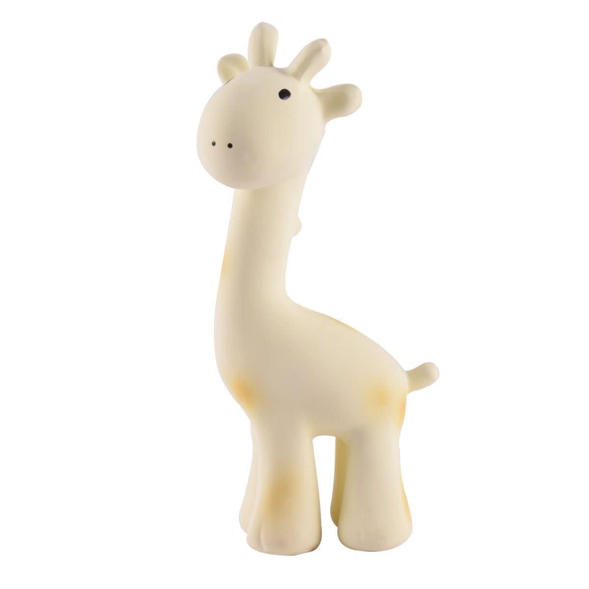 Tikiri Bijtspeeltje - Giraf-1