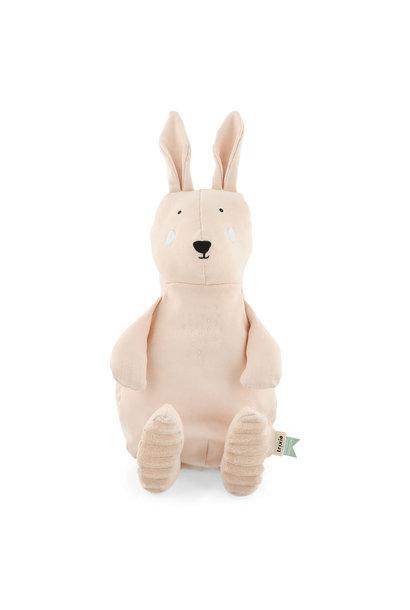 Trixie Knuffel klein - Mrs. Rabbit