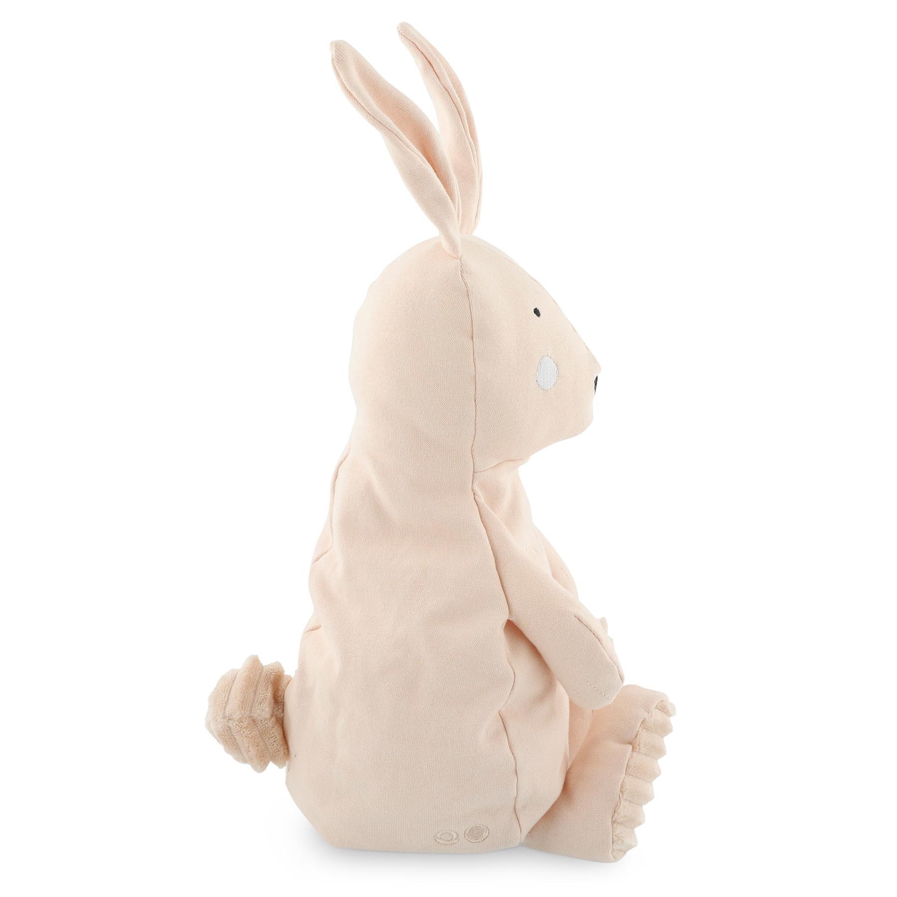 Trixie Knuffel groot - Mrs. Rabbit-2