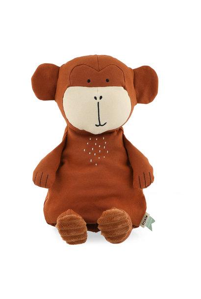 Trixie Knuffel groot – Mr. Monkey