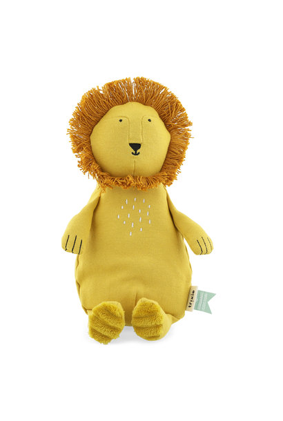 Trixie Knuffel klein – Mr. Lion