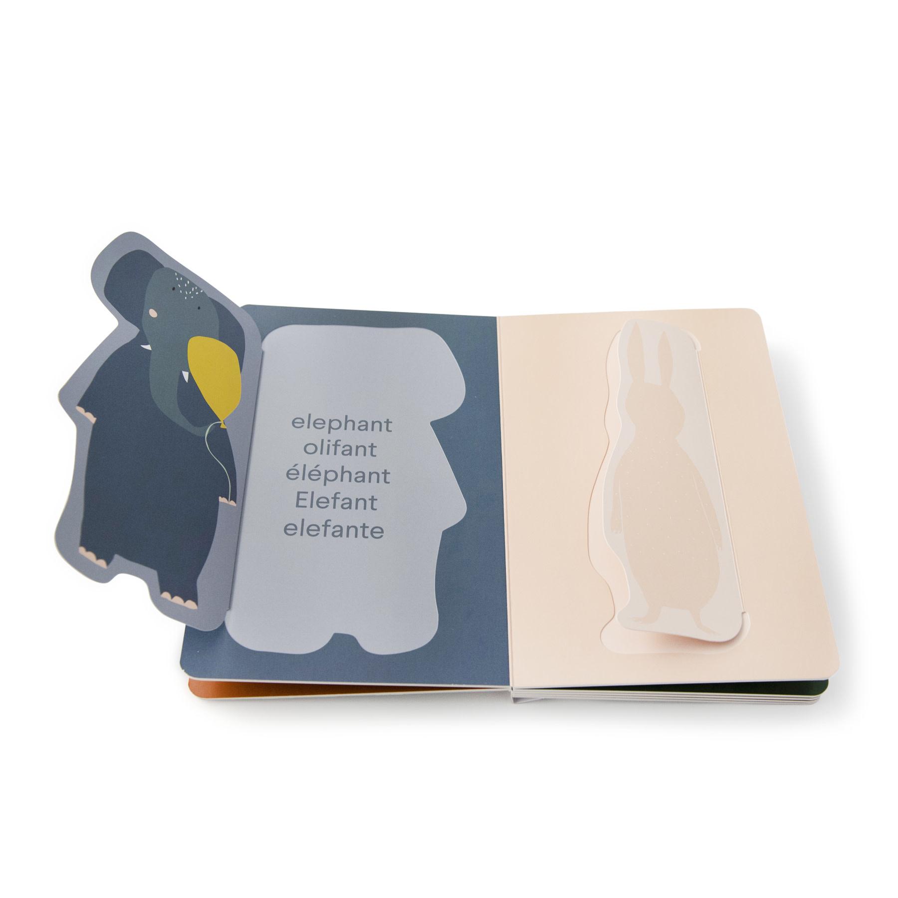 Trixie Flapjesboek-2