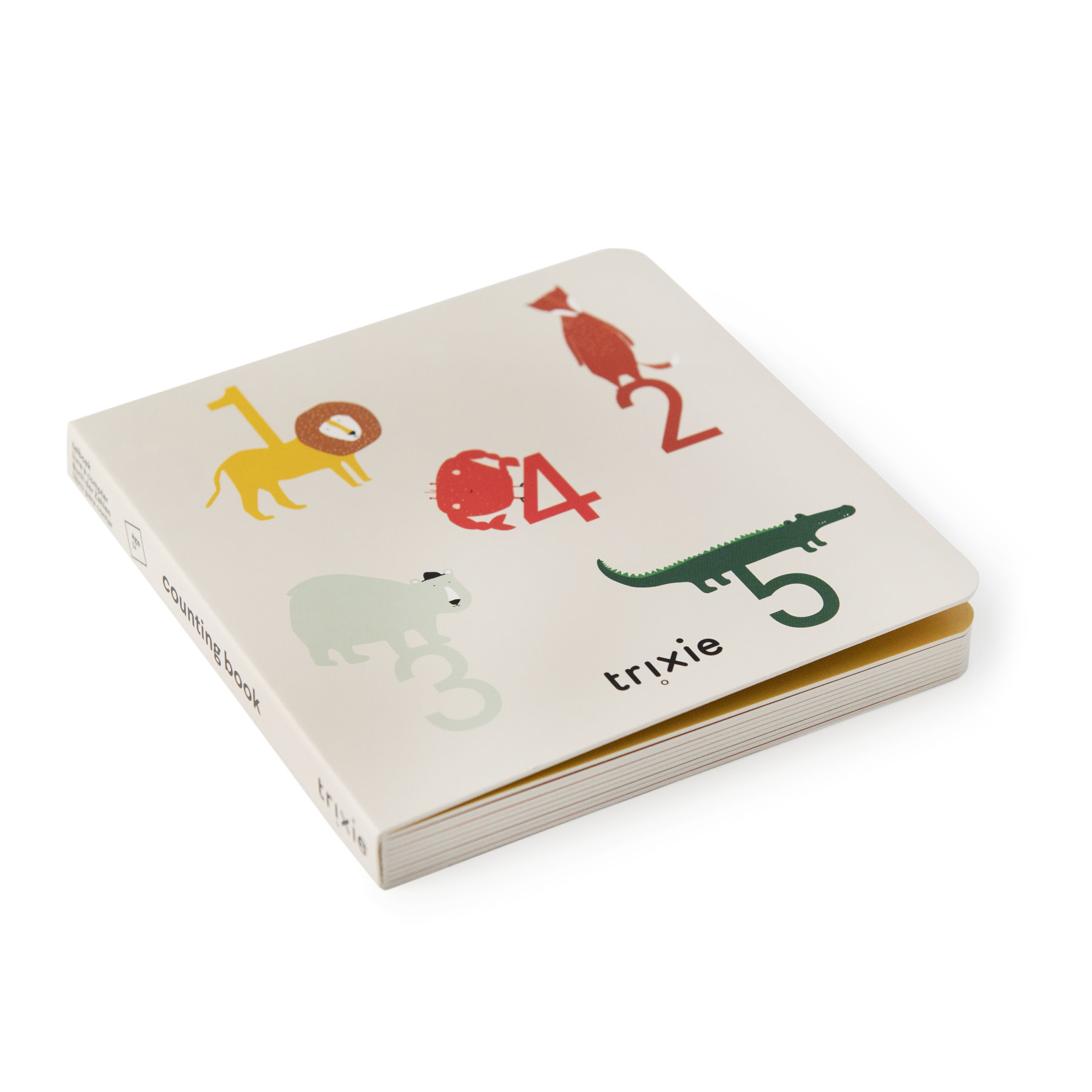 Trixie Telboek-1