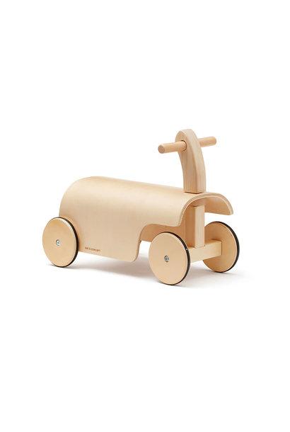 Kid's concept houten loopfiets -  Aiden