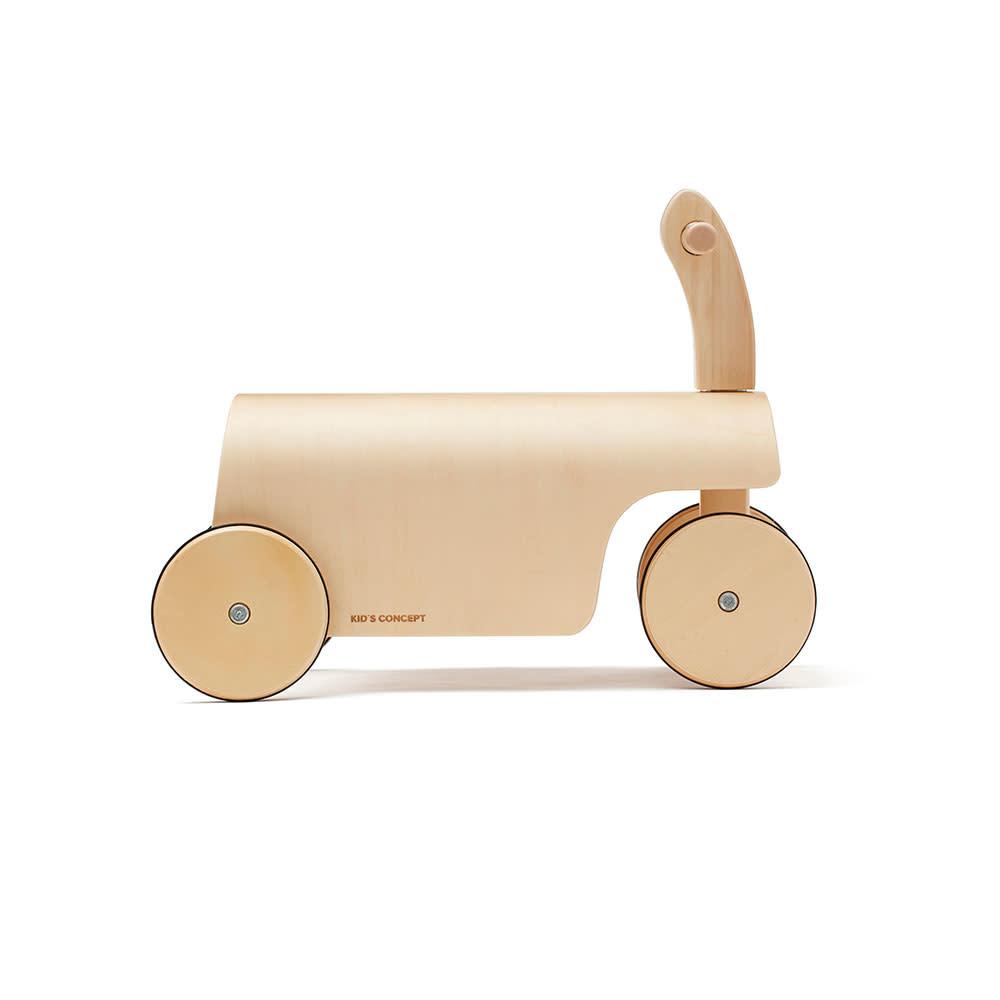 Kid's concept houten loopfiets -  Aiden-2