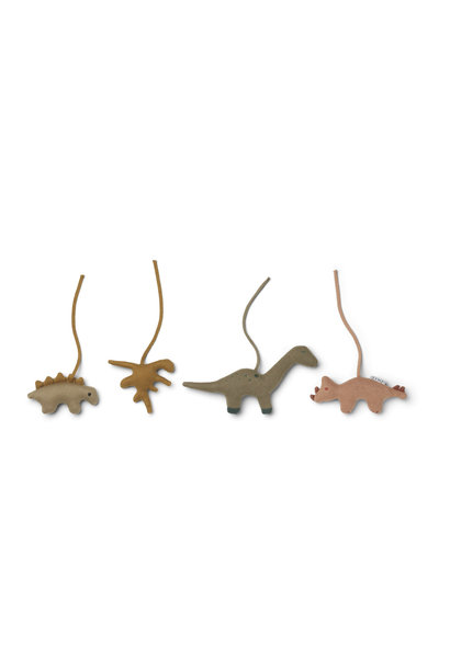 Liewood babygym accessoires - Dino