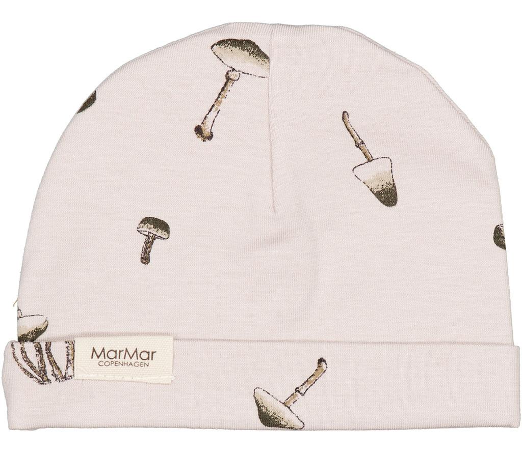 MarMar mutsje aiko wild mushrooms-1