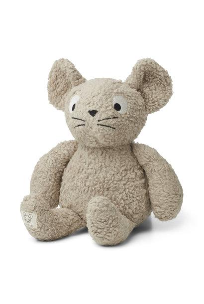 Liewood Mille de muis knuffel