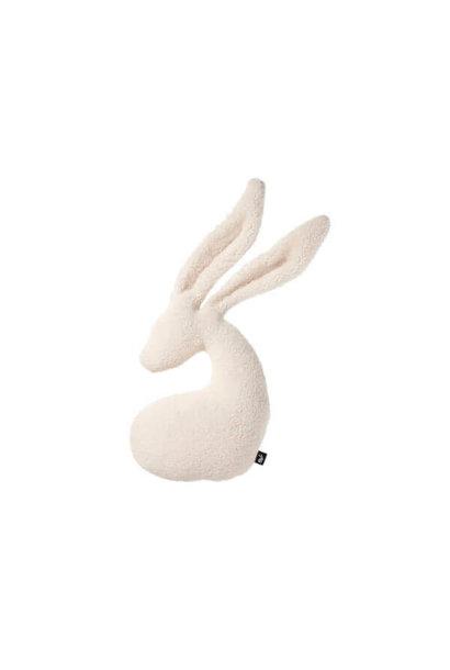 Mies & Co knuffel konijn