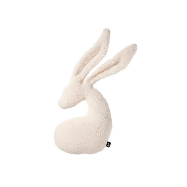 Mies & Co knuffel konijn-1