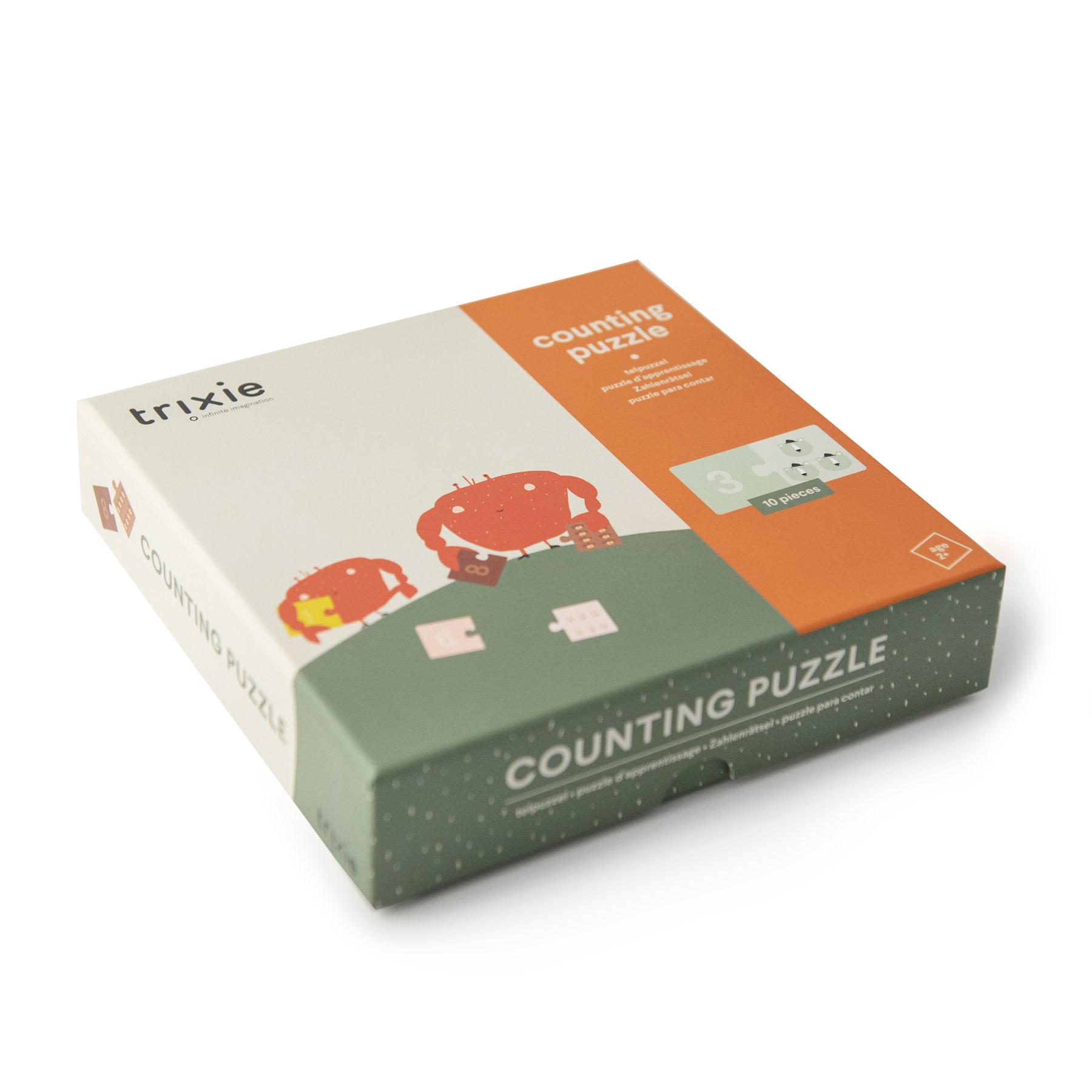 Trixie Tel puzzel-2