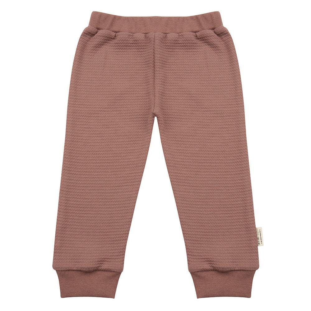 Little Indians pyjama burlwood-2