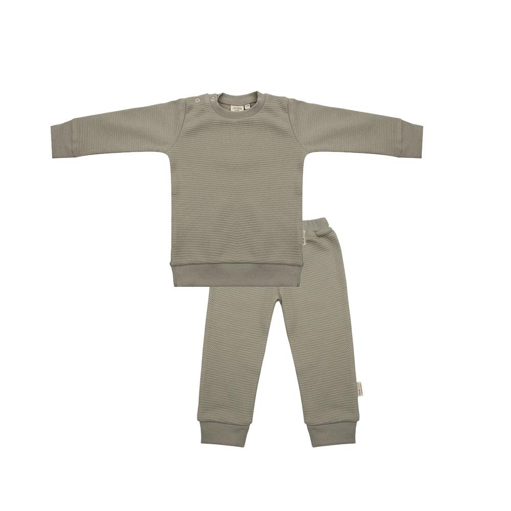 Little Indians pyjama abbey stone-1