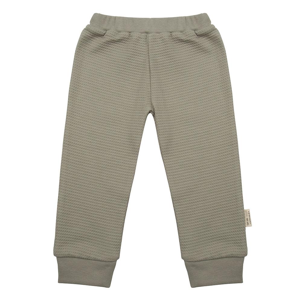 Little Indians pyjama abbey stone-3