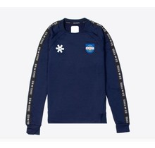 Hurley Sweater Women Navy