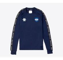 Hurley Sweater Men Navy