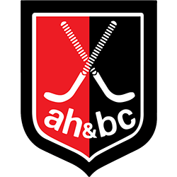 AH&BC Sweatpant  Heren T16