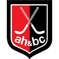 AH&BC
